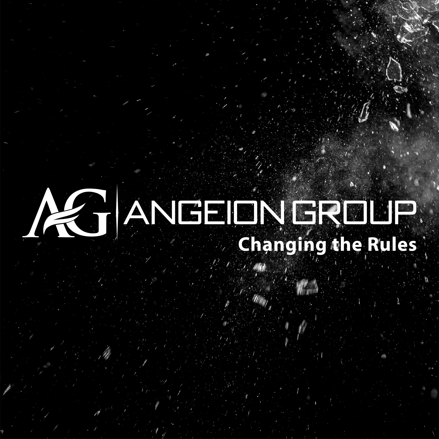 Angeion Group Leading Litigator Series Podcasts